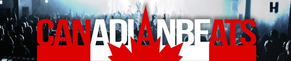 Canadian Beats